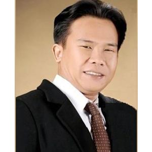 Dr. Janpatar Simamora, SH.,MH